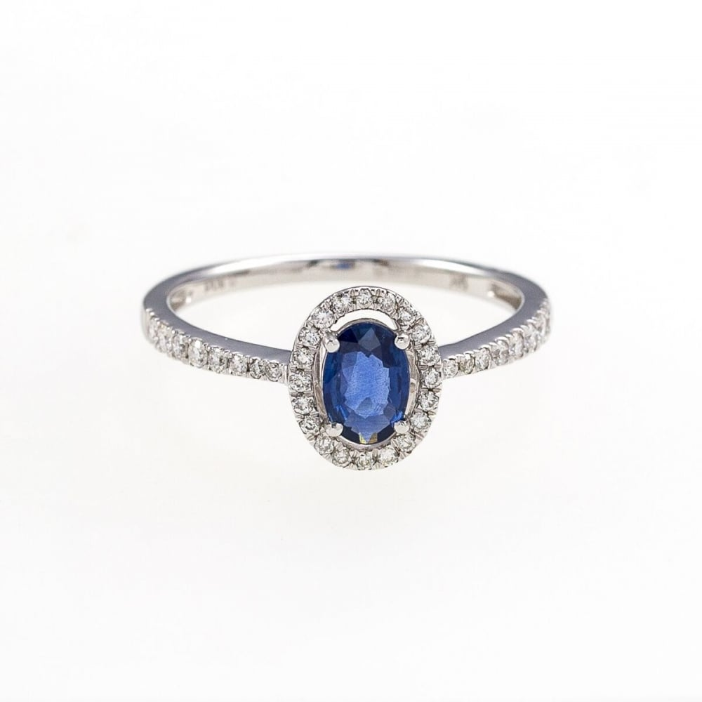 clara jewellery product sapphire rings blue diamond image ring engagement