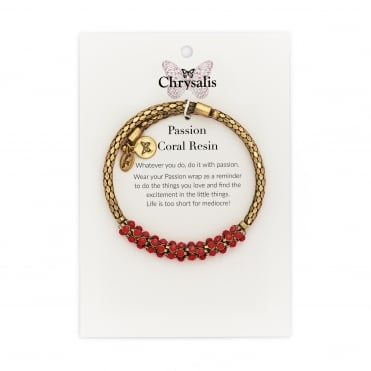 d9324cc7b970d Chrysalis Spiritual Jewellery with Meaning for Ladies including Bangles