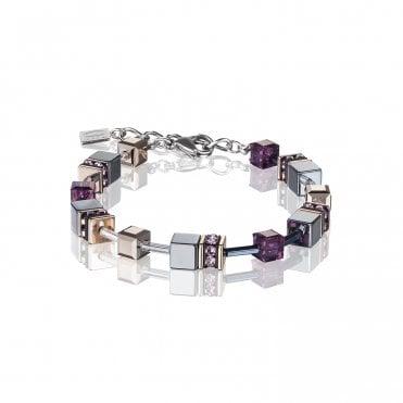 e5ed9f4de Coeur De Lion Jewellery Ladies Bracelets Earrings & Necklaces