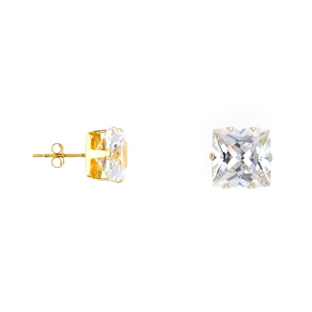 wholesale romantic cubic for women zirconia ball silver plated p earrings stud