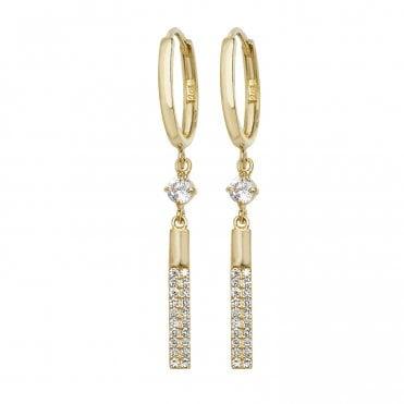 4af871766329b Earrings for Women including Gold Earrings Silver Earrings & Hoop ...