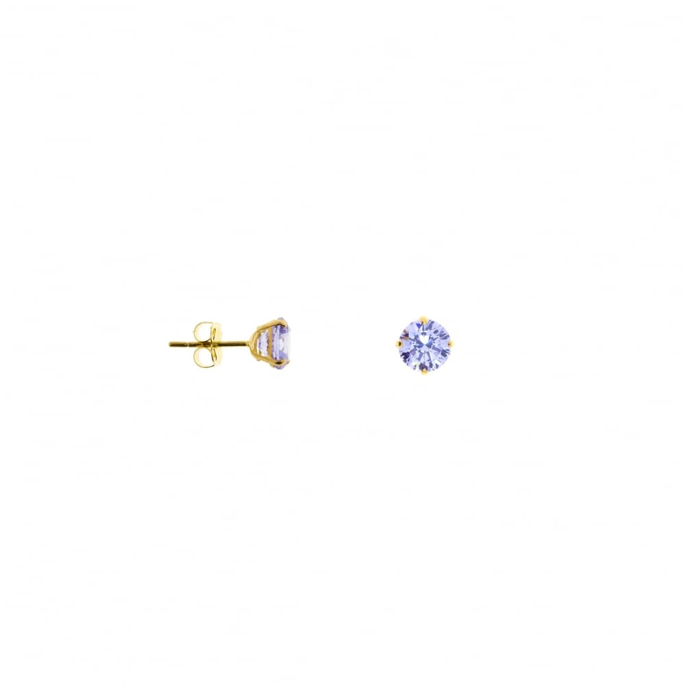 earrings p oval carats peoraimages gold shape stud yellow com src alexandrite prod created peora