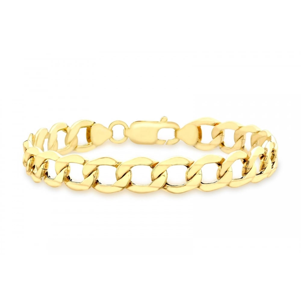 yellow diamond bracelet product filigree gold cut charm centres
