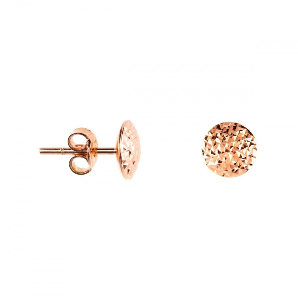 rivets from leather aliexpress garden chicago spot garment head o in home item stud brass solid screwback ring com on button screw nail for sets crafts