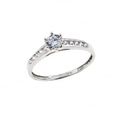 Jewellery for Ladies & Men Rings Necklaces Bracelets