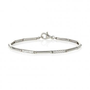 b86a25129d35d Eternity - The Jewellery Store | Gold, Silver & Diamond Jewellery