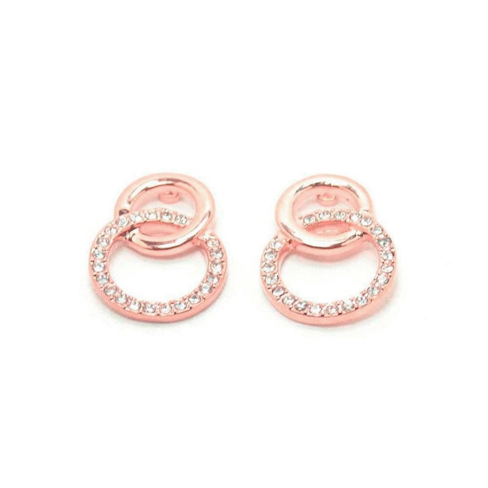 connection earring bar french core htm collections product circle sjjes stud woman